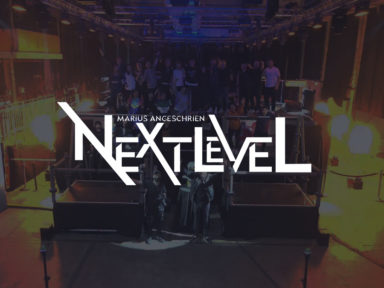 Next Level – Team Reved siegt nach sieben Stunden